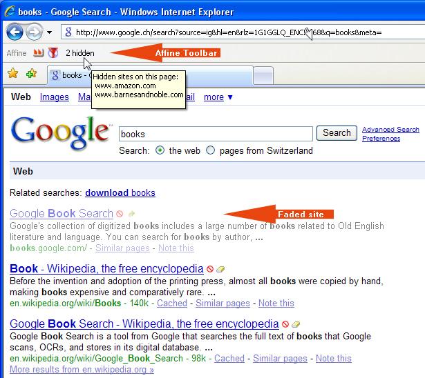 google 1 logo. hair Google chrome change logo