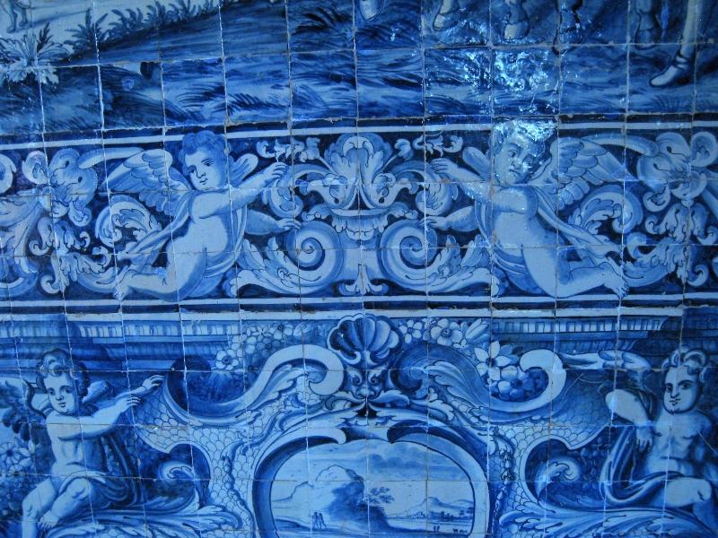 Azulejos - Oslikane keramičke pločice - Page 3 Tile%20museum,%20Lisbon%20Portugal%204