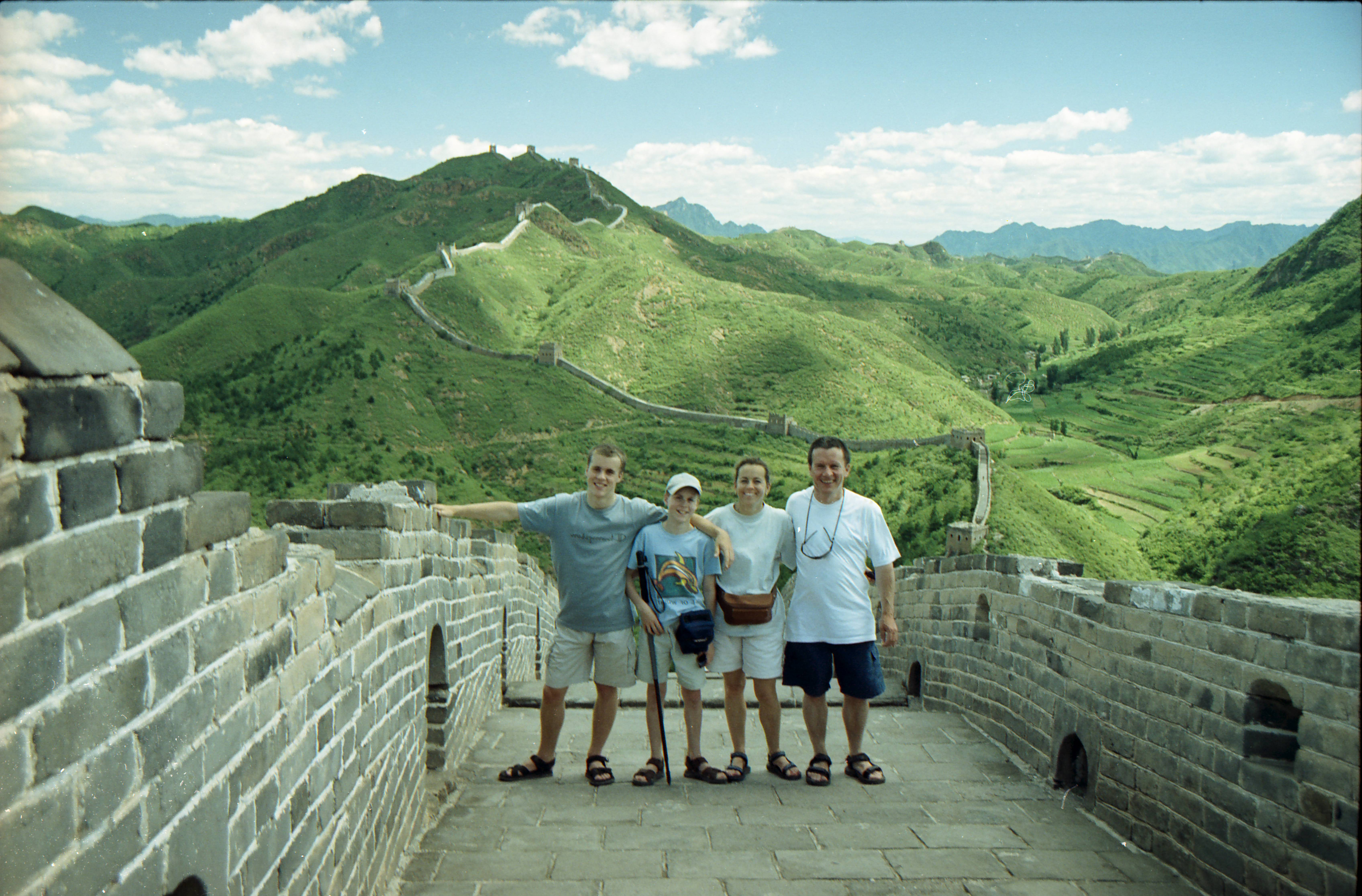 Great Wall CalvertsOriginal.JPG