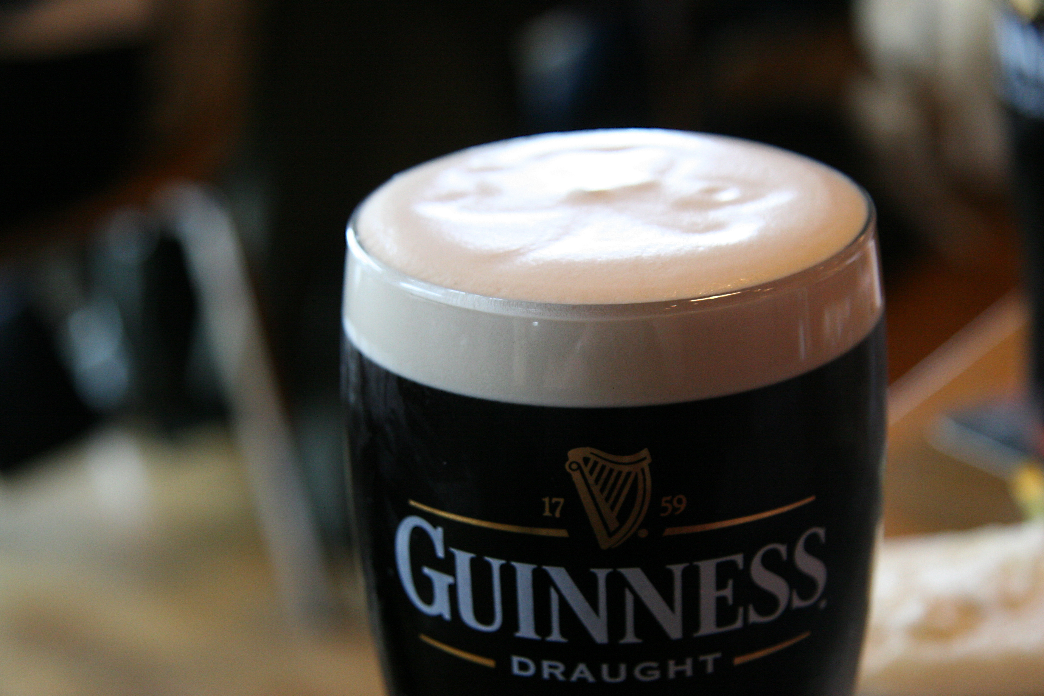 Pint of Guinness, Dublin Ireland.jpg
