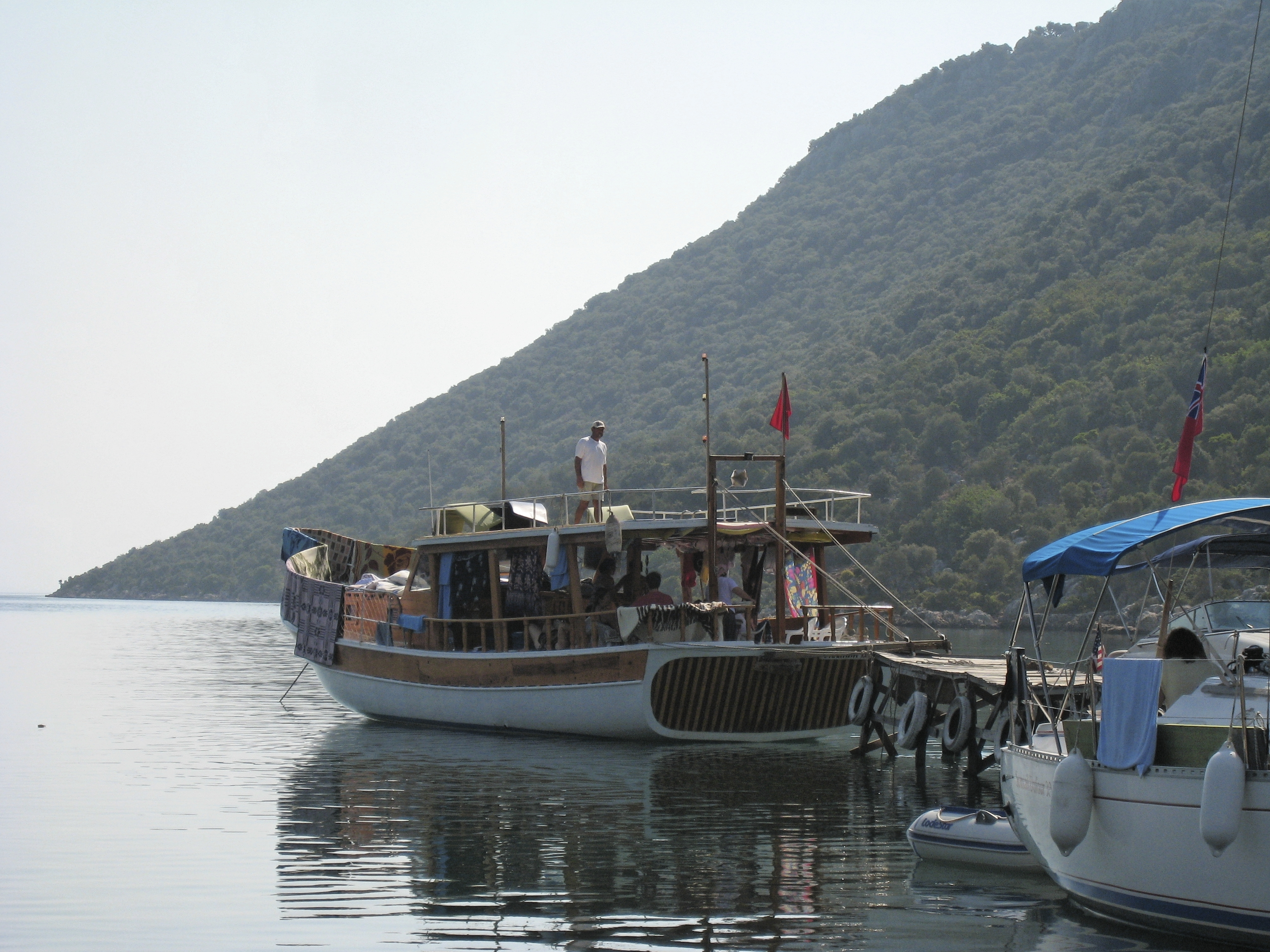 Boat trip Turkey.jpg
