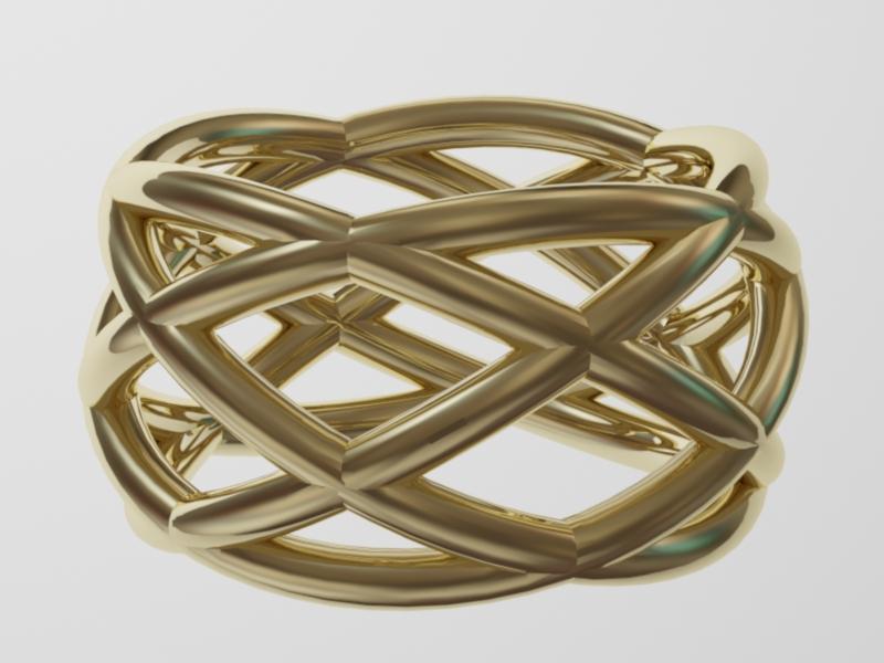 loops05Cubic